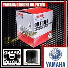 OIL FILTER YAMAHA GENUINE 5GH-13440-50-00 5GH-13440-10-00 5GH-13440-20-00
