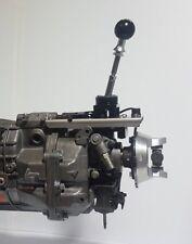 Malex LSX Conversion Retro Swap Shifter Kit VE Tremec T56 TR6060 Transmissions