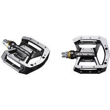 Shimano Saint PD-MX80 Pedals