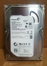 Seagate Barracuda 500GB 3.5