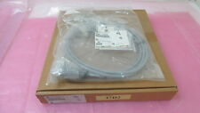 AMAT 0140-77010 Rev.A, Cable, Harness, PAD 2, MAINFBLKHD. 329163