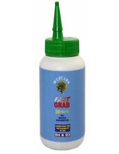 Wudcare presque tombe 30 m PU Wood adhesive 1 kg can be Immersed in Seawater