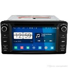 gps Navigation bluetooth mitsubishi asx2013- outlander radio Android