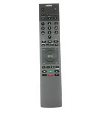 Original LOEWE Fernbedienung Assist 1 NEU für Fernseher und TV