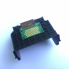 QY6-0059-000 Printhead Print Head for Canon iP4200 MP500 MP530