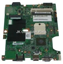 HP PAVILION COMPAQ AMD CQ50 G50 LAPTOP MOTHERBOARD 494182-001 GRADE B