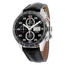 TAG Heuer Men's Mechanical (Automatic) Dress/Formal Watches