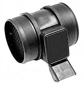 Debimetre d'air pour  PEUGEOT 206 307 2.0 HDi, 2.0 HDi 90 5WK9623