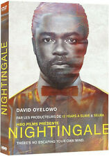 Nightingale - HBO Films - DVD neuf sous blister