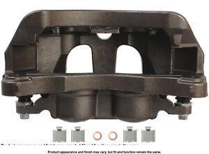 Brake Caliper Frt  Cardone Industries  18B8092