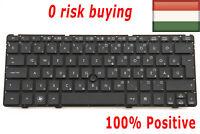 For HP EliteBook 2560p 2570p 701979-211 Keyboard Hungarian HU HG Magyar No Frame