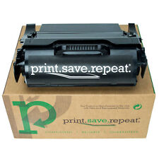 Print.Save.Repeat. Dell Y4Y5R Toner Cartridge for 5530, 5535 [36K pages]