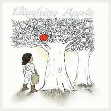 Yusuf / Cat Stevens - The Laughing Apple NEW CD