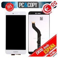 Pantalla LCD + Tactil original para Huawei P9 Lite 2017 BLANCO Calidad A+