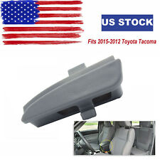 Center Console Latch Lid Lock For Toyota Tacoma 2005-2012 #58910AD030B0 US Stock