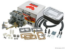 JEEP CHEROKEE WEBER 38 DGES CARBURETOR KIT K551-38 HI PERFORMANCE WRANGLER CJ