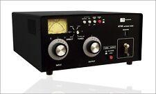PALSTAR AT4K 2500 WATT Antenna Tuner for Ham Radio