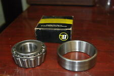 Tam 7606E bearing and Race, Ys-L, 30mm x 72mm New