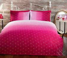 Just Contempo Novelty Bedding Sets & Duvet Covers