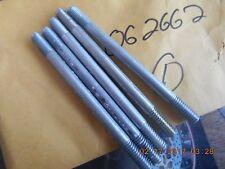 vintage norton 06-2662 stud