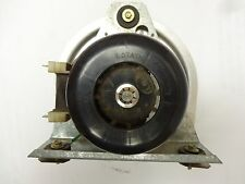 "Bryant Carrier Inducer Motor 320819-301  ""USED"""
