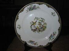 Vintage Noritake Navarre China Dinner Plate # 69545 Cira 1921
