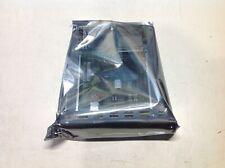 New 3Com 3C13879 Module Router 1-Port GbE Fibre Fic