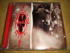 CYPRESS HILL - Cypress Hill  (gleichnamiges Album)