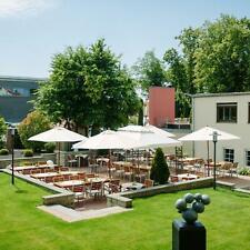 Romantik Wochenende Heidelberg Kurzreise Urlaub Hotelgutschein 2 Personen 3 Tage
