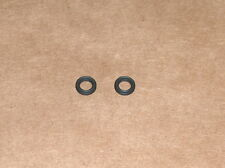 BSA 650 A65 500 A50 Oil Line Manifold X-ring SET Lightning o ring