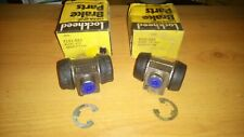 COMMER PB BEDFORD CF & FORD TRANSIT WHEEL CYLINDERS 4241-062