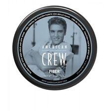 American Crew BEFG7 Hair Mask Fiber 85g