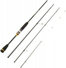 Major Craft CROSTAGE Light Game CRX-S764UL Spinning Rod Saltwater Fishing
