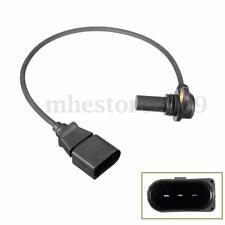 Automatic Transmission Speed Sensor For VW Mk4 G68 Jetta Golf 00-06 #01M927321B