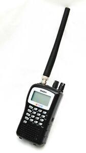 Uniden BC92 XLT Airband Scanner