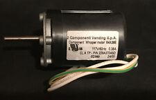 Cecilware Cappuccino Dispenser Model Gb3m Ld Parts Whipper Motor 54x28e