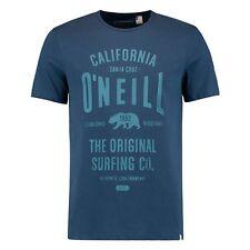 Ropa de hombre azul O'Neill 100% algodón