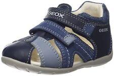 12c5b48367 Scarpe sandali blu per bambini dai 2 ai 16 anni   Acquisti Online su ...