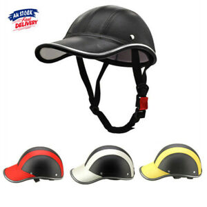 Unisex Cycling Bicycle Bike Motorcycle Adjustable Safety Helmet Protective Tool
