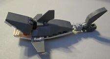 Lego Shark (31 pieces) #40136