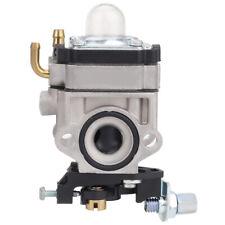 Carburetor For HUSQVARNA AYP Dixon Poulan 531009572 695008058