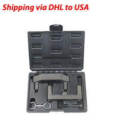 Camshaft Engine Timing Tool for VW Audi A6 A8 S6 4.0L TFSI Bentley 4.0tv8 T40264