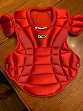 Champro Cp81 Adult Chest Protector