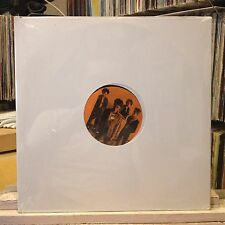 """[EDM]~SEALED 12""""~SODOM~Castle In The Air EP~{Castle~King Of House~Love Is Around"""