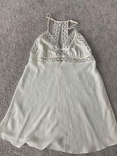 Flora Nikrooz Nightgown Size M New