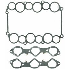 Engine Intake Manifold Gasket Set Fel-Pro MS 90610