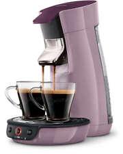 PHILIPS Senseo Viva Café HD7829/40 Kaffeemaschine Kaffeepadmaschine