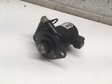 5004479 Evinrude and Johnson Fuel Injector Assembly 150 /& 175hp