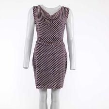 Esprit Damenkleider für Business-Anlässe