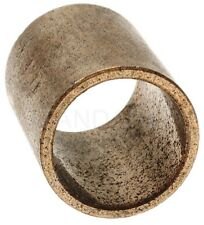 Alternator Bushing fits 1939-1951 Willys 4-63,4-63 Pickup 4-73 Pickup,4-73 Sedan